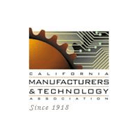 Advantage Truss Company is member of CMTA California Manufacturers Technology Association