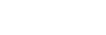 Advantage Truss Company